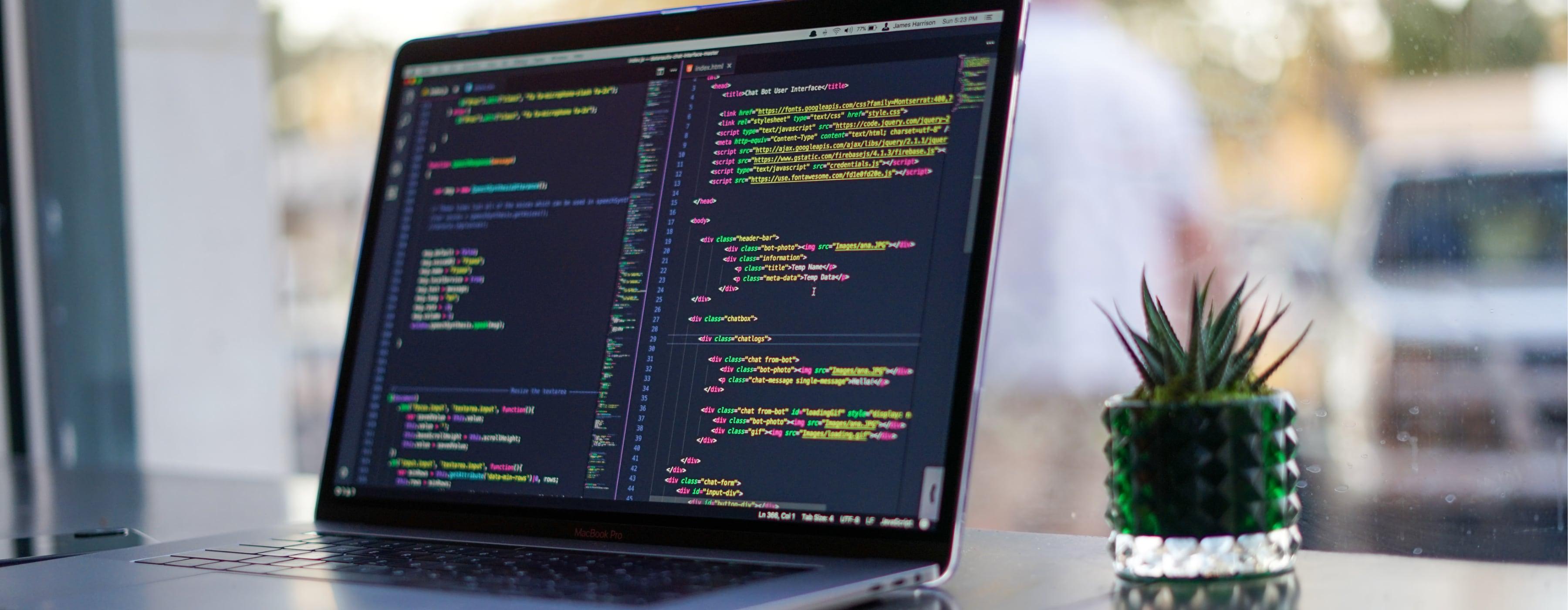 API för elektroniska signeringar