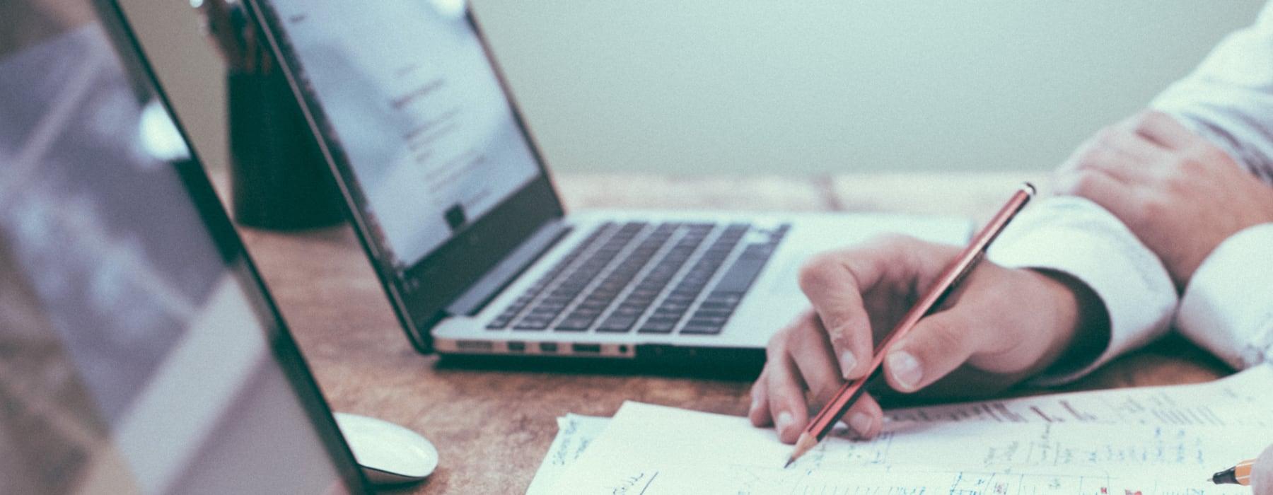 Varför esignering.se och signeringar med BankID